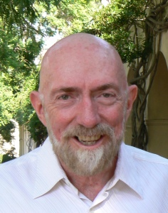 Kip_Thorne_at_Caltech